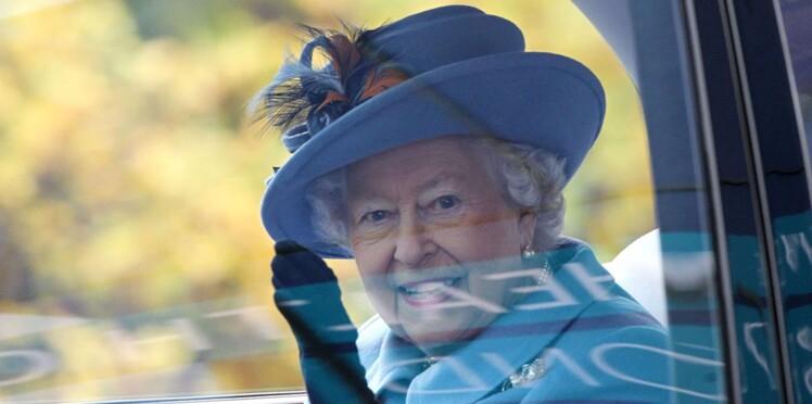 Annonce, orchestre, place des chiens dans le cortège… si la reine Elizabeth II meurt demain, tout est prêt