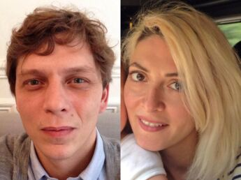« Vous n'aurez pas ma haine », le message devenu livre d'Antoine Leiris dont la femme a été tuée au Bataclan
