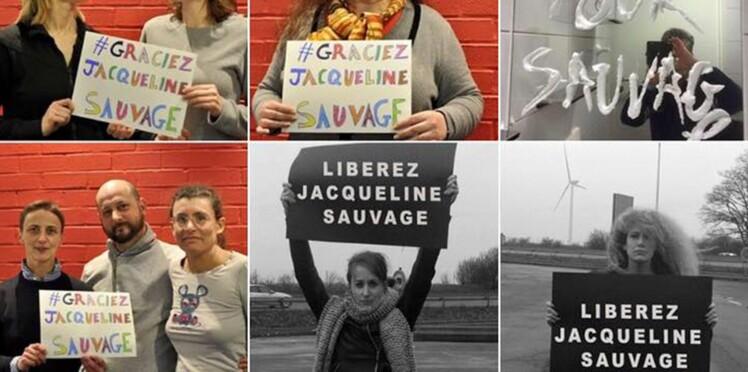 Après avoir renoncé, Jacqueline Sauvage fait finalement appel