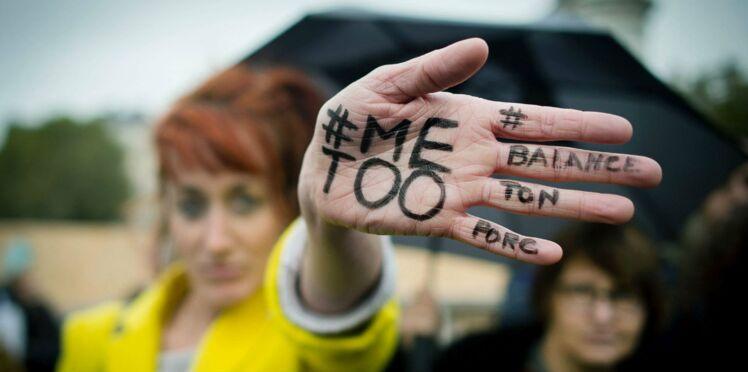 Après #MeToo, la Suède élargit la définition du viol