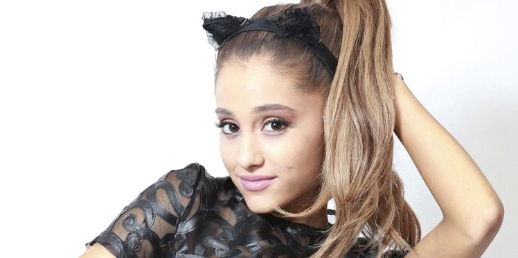 Qui est Ariana Grande, la chanteuse idole des ados visée lors de l'attentat de Manchester