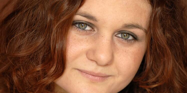 Ariane Foria, la fille d'Eric Besson, accuse un ancien ministre d'agression sexuelle