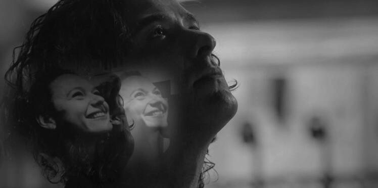 """Vidéo - Découvrez """"Paris, ma belle"""", l'émouvante chanson qui rend hommage aux victimes du 13 novembre"""