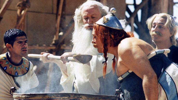 Astérix et Obélix Mission Cléopâtre : 5 secrets de tournage du film culte