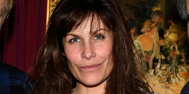 Tandem : 5 choses à savoir sur Astrid Veillon (Léa Soler)