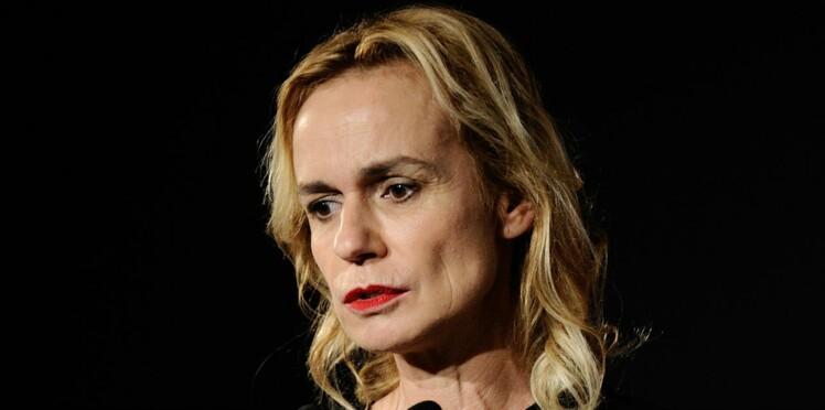 Attentat du Bataclan : France 2 tourne un téléfilm avec Sandrine Bonnaire et crée la polémique