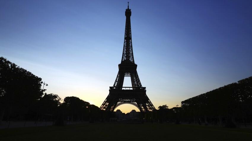 Attentat de Lahore : la tour Eiffel ne s'allumera pas aux couleurs du Pakistan