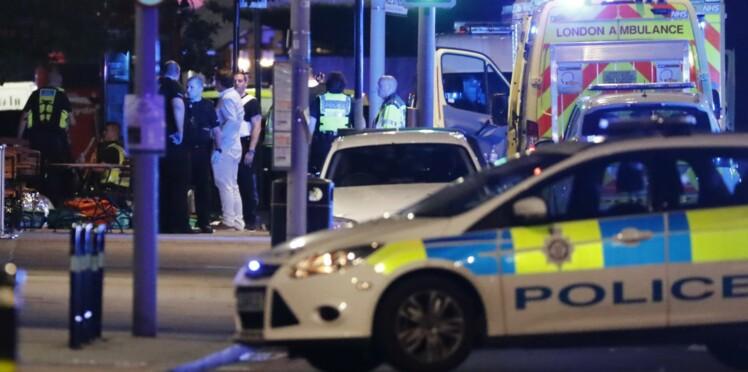 Qui sont les deux Français encore portés disparus depuis l'attentat de Londres?