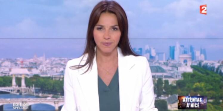 Images choquantes de l'attaque de Nice : France 2 s'excuse