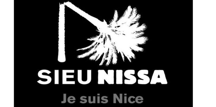 Attentat : Nice-Matin lance une cagnotte pour les familles des victimes