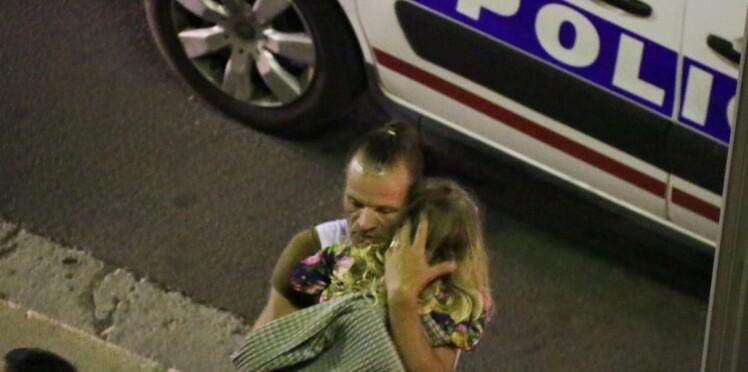 Attaque de Nice : les premiers témoignages des rescapés