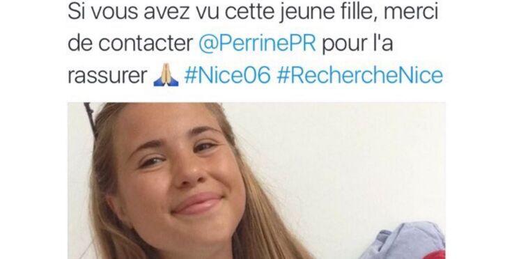 Attaque de Nice : la solidarité s'organise sur les réseaux sociaux