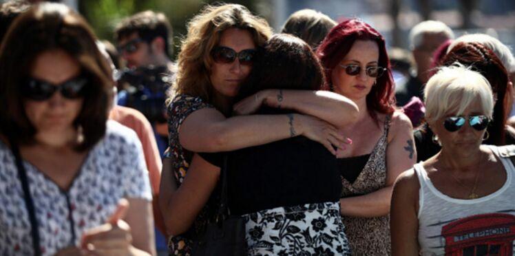 Attentats de Nice : le témoignage poignant d'une psychologue