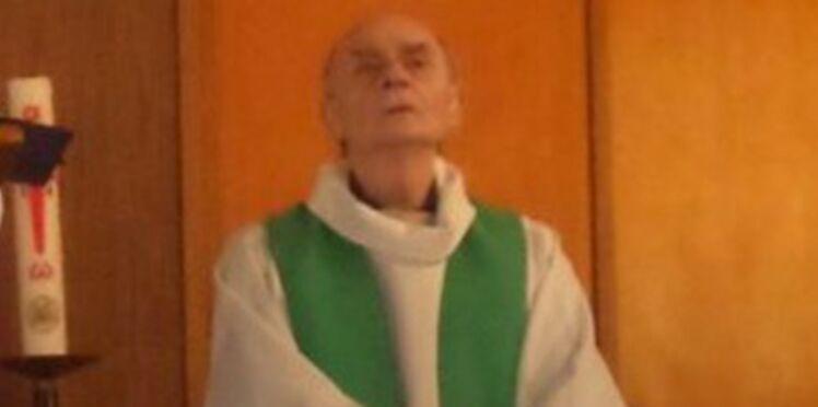 Portrait de Jacques Hamel, le prêtre égorgé ce matin à Saint-Etienne du Rouvray