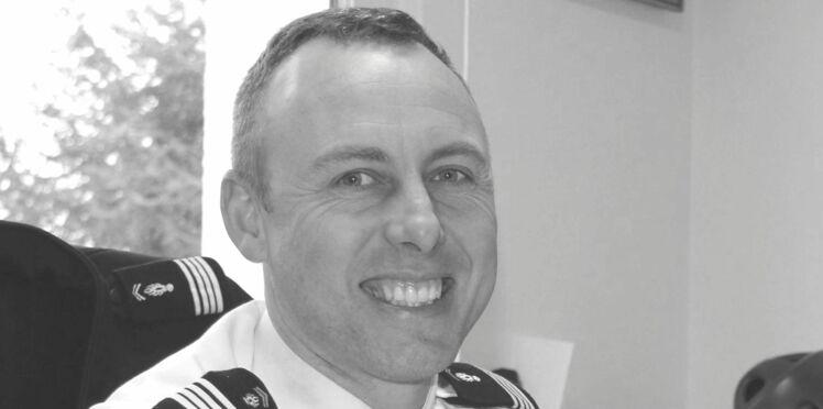 Attentat terroriste à Trèbes : les circonstances de la mort du gendarme Arnaud Beltrame dévoilées