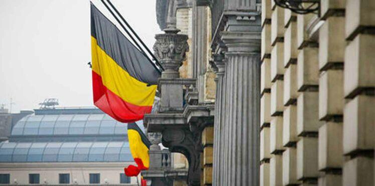Attentats de Bruxelles: une revanche après l'arrestation de Salah Abdeslam?