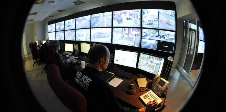 Nice : la responsable de la vidéosurveillance victime de pressions ?