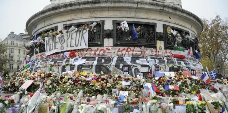 Un an après les attentats, encore 20 victimes à l'hôpital et 600 suivies psychologiquement