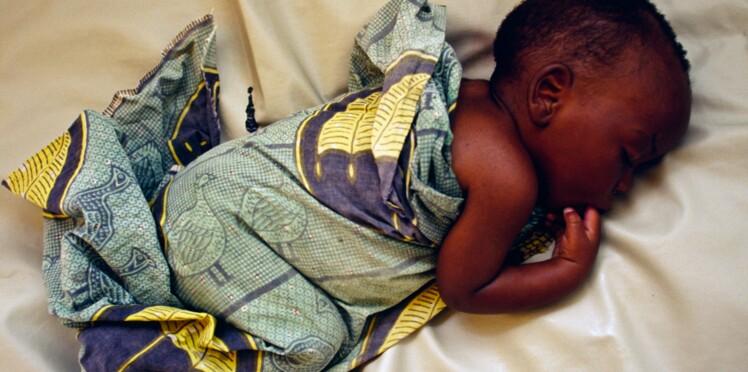 Au Zimbabwe, les cris pendant l'accouchement sont payants