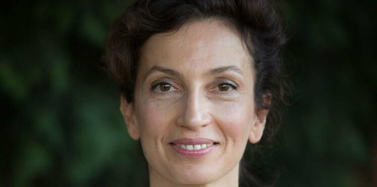 Qui est Audrey Azoulay, la nouvelle directrice générale de l'Unesco?