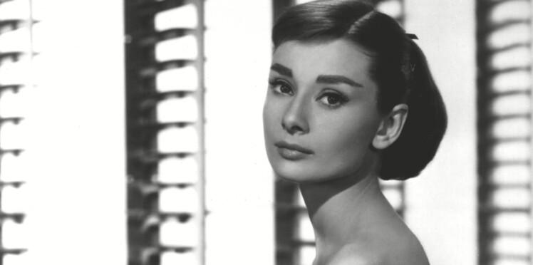 Audrey Hepburn : ses proches dévoilent ses derniers instants