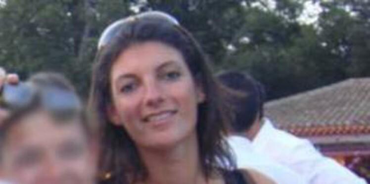 La famille d'Aurélie, tuée au Bataclan, lance un appel pour que des artistes décorent son cercueil