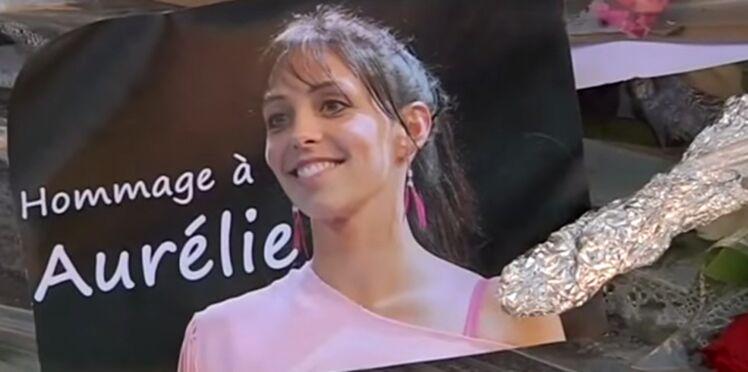 Aurélie Châtelain, victime des attentats recevra finalement la légion d'honneur