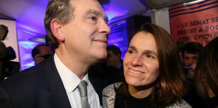 Aurélie Filippetti, Arnaud Montebourg : rien ne va plus ?