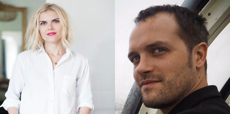 Son mari, Matthieu Giroud, est mort au Bataclan, elle se confie dans un livre bouleversant