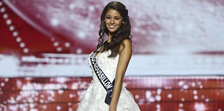 La Française Aurore Kichenin termine 5ème à l'élection de Miss Monde : la question qui l'a pénalisée