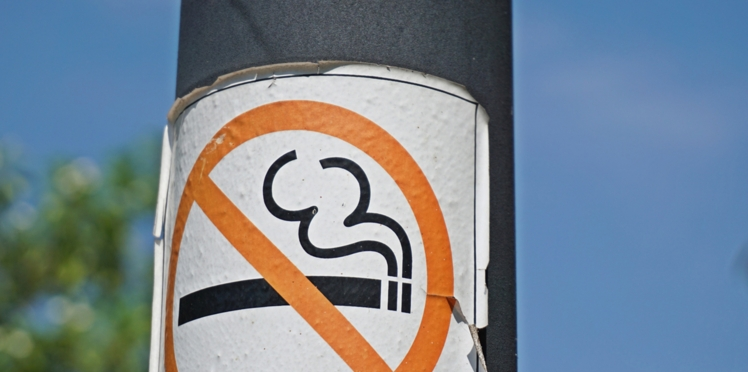 Autorisation de fumer dans les lycées: vous en dites quoi?