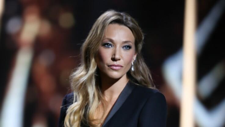 L'avocat de Laeticia Hallyday accuse Laura Smet de mentir