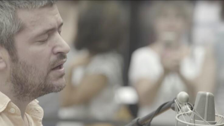Vidéo - Bad buzz pour le chanteur Grégoire qui devient la risée de la Toile après sa reprise d'Oasis