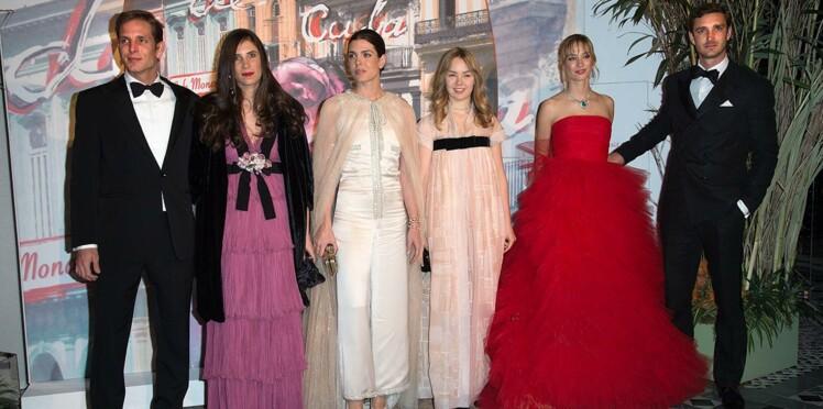 Charlène de Monaco : pourquoi était-elle absente lors du Bal de la rose ?