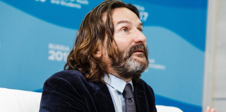 """""""#MeToo, #BalanceTonPorc"""" : un procédé """"effrayant"""" pour Frédéric Beigbeder"""