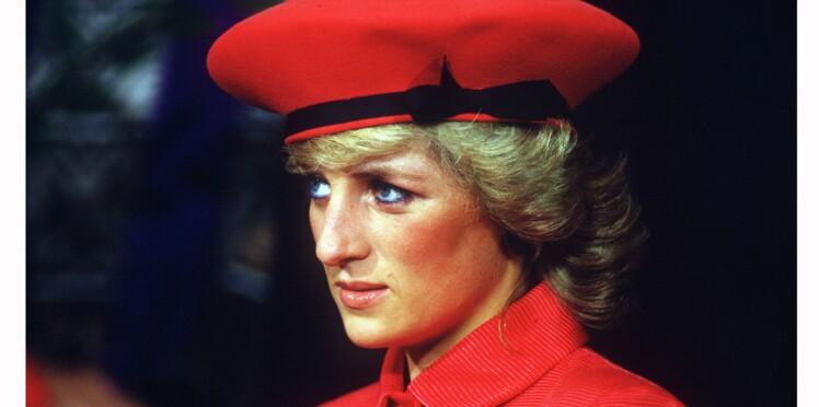 Princesse Diana : des bandes enregistrées par l'ex-épouse de Charles révèle ses secrets d'outre-tombe