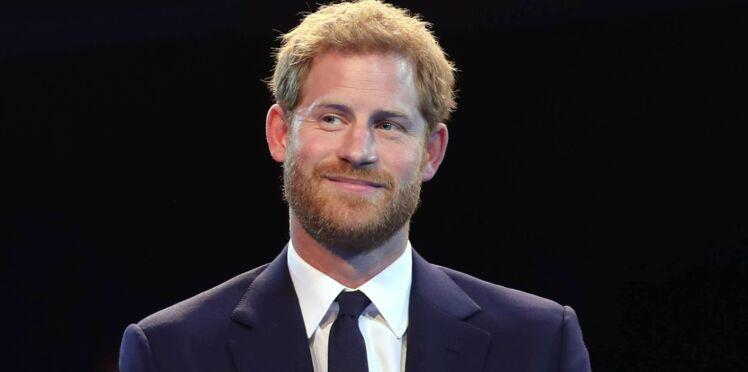 Baptême royal : pourquoi le prince Harry était-il absent à celui de Charlotte ?