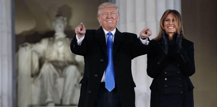 Goodbye Barack Obama, Hello Donald Trump : tout ce qu'il faut savoir sur l'investiture