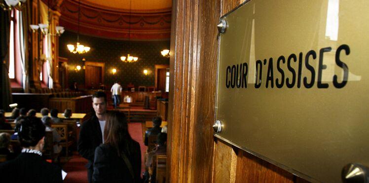 Bernadette Dimet : condamnée à 5 ans de prison avec sursis pour le meurtre de son mari violent