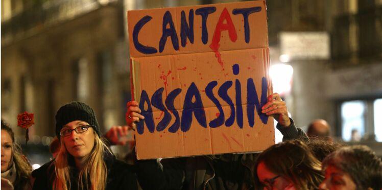 Concert de Bertrand Cantat au Zénith de Paris: les associations féministes se mobilisent