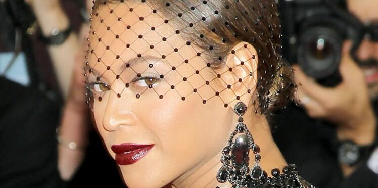 Beyoncé : on vous dit tout sur celle qui dirige le monde