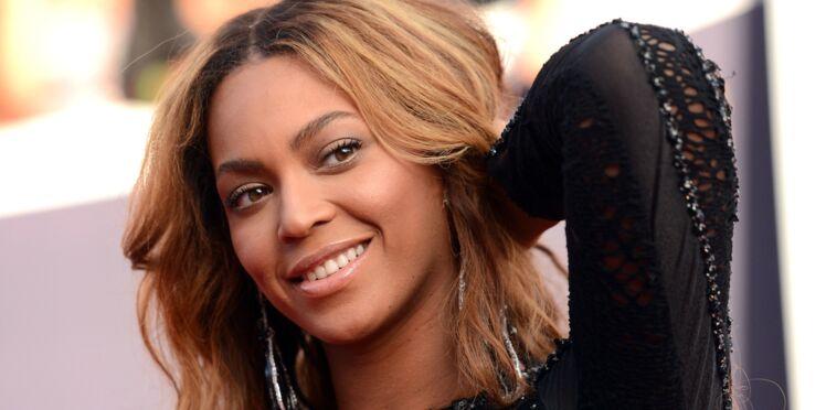 Beyoncé : la diva s'offre des chaussures pour une somme astronomique