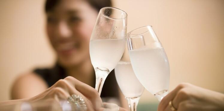 Binge drinking : le phénomène se répand de plus en plus chez les jeunes filles