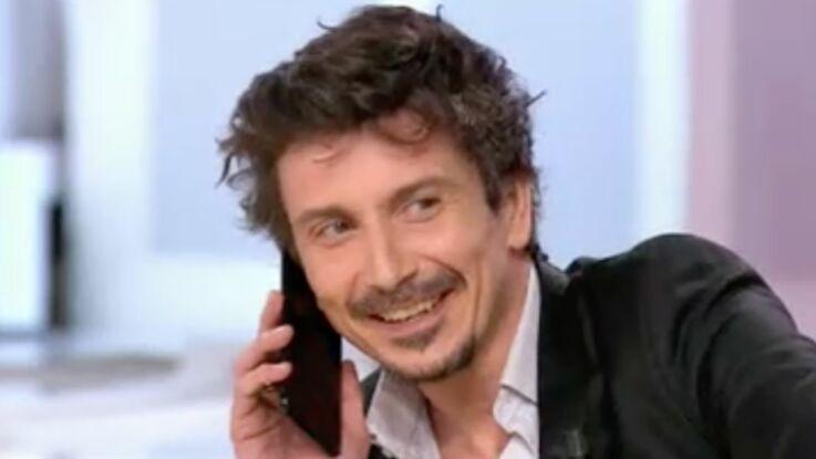 Une blague sur Brigitte Macron provoque un malaise sur le plateau de Michel Drucker