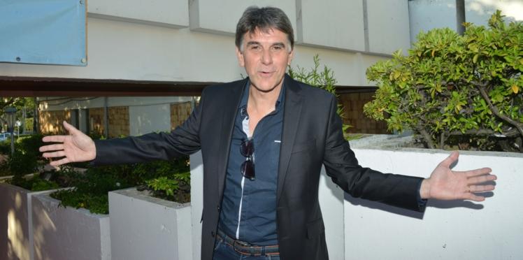 """Blague de Tex sur les violences conjugales : la justice confirme la """"faute grave"""""""