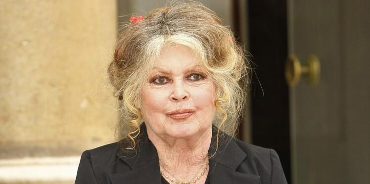 Brigitte Bardot demande à François Hollande de gracier Jacqueline Sauvage