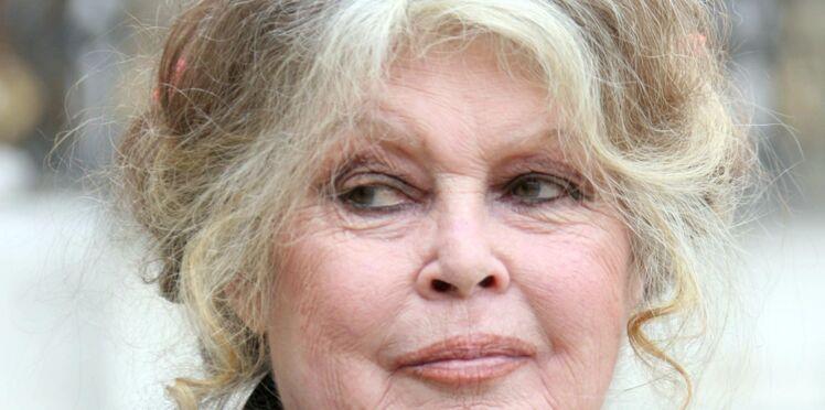 Brigitte Bardot explique pourquoi elle n'a jamais réussi à être fidèle en amour