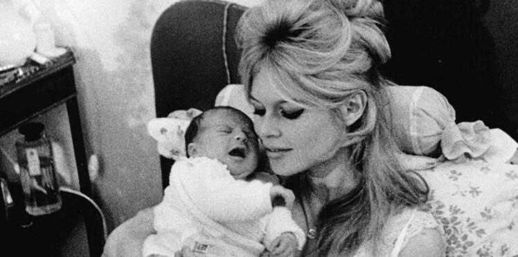 Brigitte Bardot : comment son statut de sex-symbol a ruiné ses relations avec son fils, Nicolas Charrier