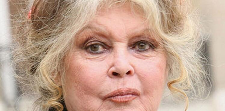 Brigitte Bardot a-t-elle eu des liaisons avec Johnny Hallyday et Mick Jagger ? Elle répond