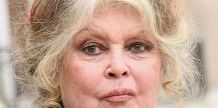 Brigitte Bardot explique pourquoi elle a refusé de la chimiothérapie pour soigner son cancer du sein